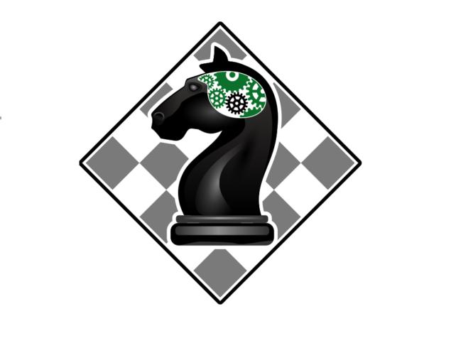 Четвертьфинал Москвы по шахматам
