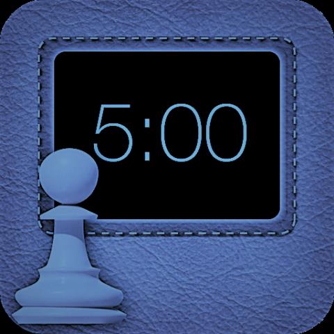 Календарь шахматных турниров