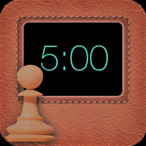 Турниры по шахматам для детей