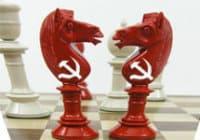 Лучшая шахматная школа