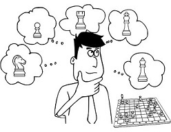шахматная теория