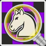 ТОП лучших приложений по шахматам для андроид и IOS(обучение и игра)